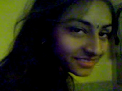 Chennai Sexy Teen