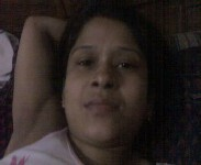 Aditi Housewife From Delhi