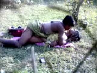 Radha Bihari Couple