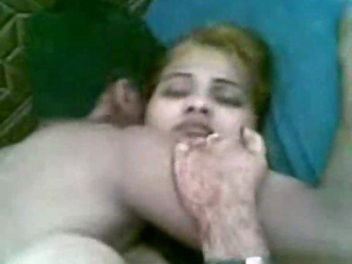 Lahore heera mandi sexy video