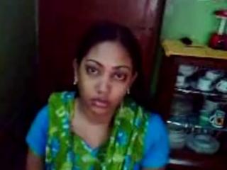 Desi Village Girl Enjoying Sex