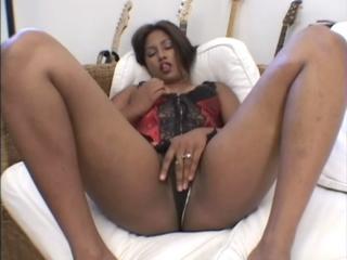 Bangla Pornstar Jazmine