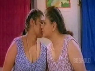 Rosy Meenu Lesbian