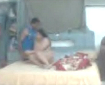 Indian Mallu Actress Reshma Fucking With Her Boyfriend Video Filmvz
