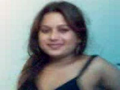 Lahori Bhabhi Naked