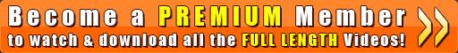 Become premium member